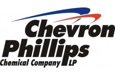 Chevron-Phillips