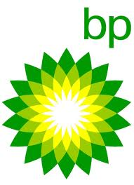 British Petroleum (BP)