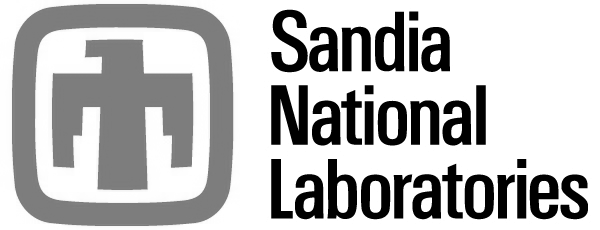Sandia National Lab