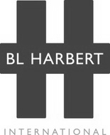 BL Harbert International