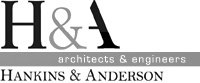 H&A Architects & Engineers