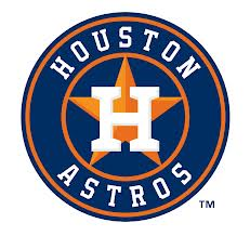 Houston Astros - Minute Maid Stadium