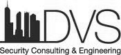 DVS Security Consulting & Engineering