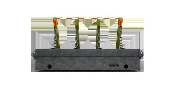 rss-2000-model-4-post